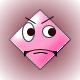 as kullanıcısının resmi