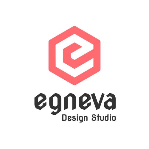 egnevadesigns profile picture