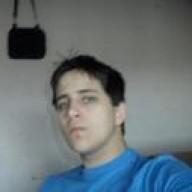 JoelMarriott