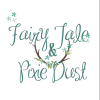 Fairytale&Pixiedust
