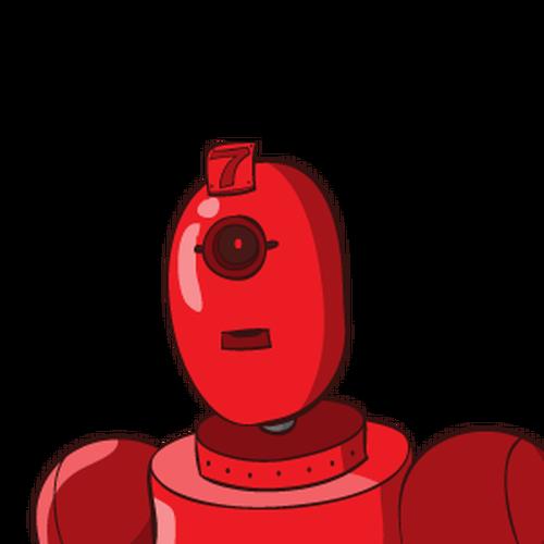 kingwest profile picture