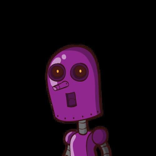 DeepuDon profile picture