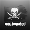 EaseUS CleanGenius 3.0 Beta Testing - last post by mostwanted