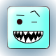 borkhuis Contact options for registered users 's Avatar (by Gravatar)