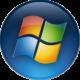GigaG11's avatar