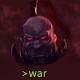 Rockoutwithmy's avatar
