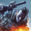 Sony revela por qu� se adelantaron a Xbox One con el anuncio de PS4 - �ltimos temas por Guille4K