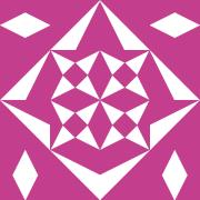 B7c603424c216976a2498252f7534e8e?s=180&d=identicon