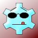 Ignoramus2396's Avatar (by Gravatar)