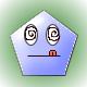 Portret użytkownika macin