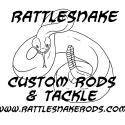 rattlesnake custom rods's Photo