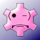 Аватар пользователя emylli
