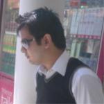 Osama Naseem