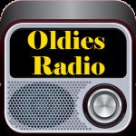 oldiesradio