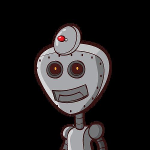 graphiclist profile picture
