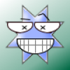 Аватар для odmriq0