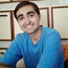 Exibir arquivo de �udio armazenado no MySQL usando PHP - �ltimo post por lucas.martins