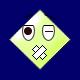 Avatar for user kakashihatake