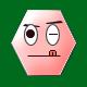 Avatar for gao_mikado2
