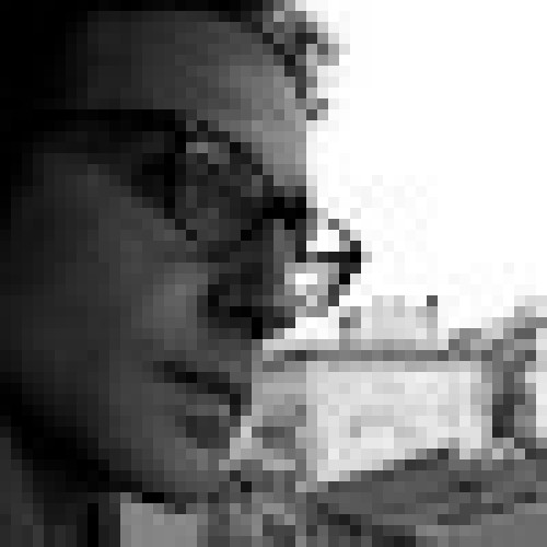 FlavioAle profile picture