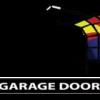 garagedoortoday's Photo