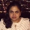 Seeking A Male Life Partner - last post by Manasi