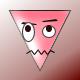 Аватар пользователя Robyn