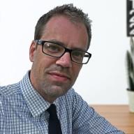 Jeremy Sarber
