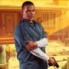Samurai Shodown V Xbox Classic - último mensaje por