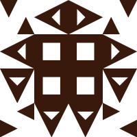 JavaCoder