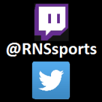 Profile picture of RNSsports