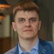 Алексей Тупиченков