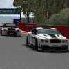 [rFactor] - Ultimate GT3 Co... - last post by SargentSam
