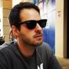 Gandarez's Photo