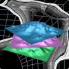 C++ Primer, 5th Edition [DL] - last post by n3hl