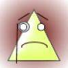 Аватар для chabacanosr