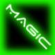 MAGIC848