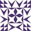 Το avatar του χρήστη dennispouka