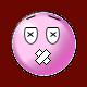 аватар: efsivas