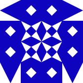 galaga Billiard Forum Profile Avatar Image