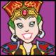Duerma's avatar