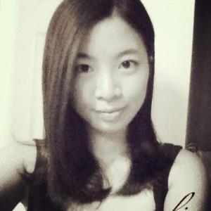 Profile picture for KristyLiu