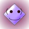Аватар для Drobot