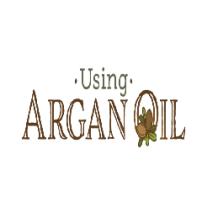 arganoil143's picture
