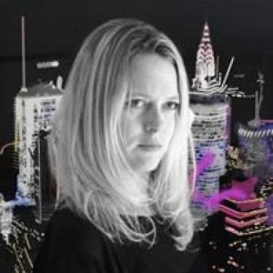 Profile picture for Caroline BENECH