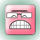 Аватар пользователя Jamilya