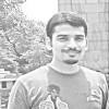 Gyanow Infotech