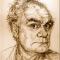 Michael Scherfen Gravatar