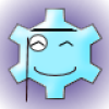 Аватар для Zummer