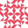 Το avatar του χρήστη kongo